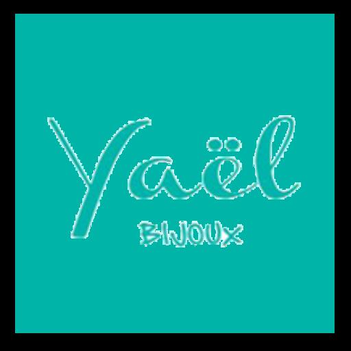 Logo Yael bijoux
